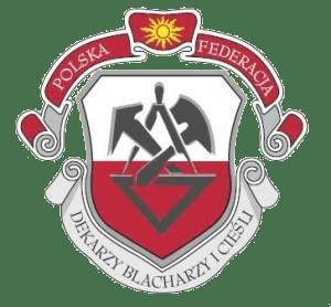 logo-federacji