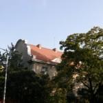 dekarz częstochowa