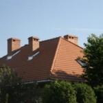 naprawa dachów śląsk