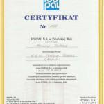 certyfikat-2003-11-18