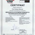 certyfikat-2004-03-12