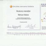 certyfikat-2004-10-21