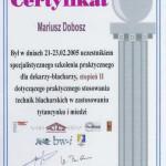 certyfikat-2005-02-21