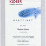 certyfikat-2005-03-01