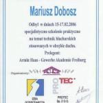 certyfikat-2006-02-15