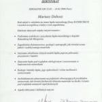 certyfikat-2006-02-22