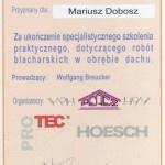 certyfikat-2007-02-23