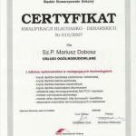 certyfikat-2007-10-12