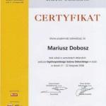 certyfikat-2008-11-21