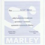 certyfikat-2009-01-09