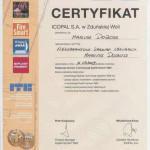 certyfikat-2009-03-11