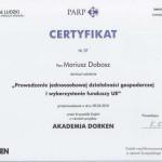 certyfikat-2010-02-09