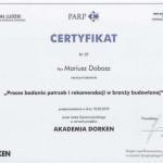 certyfikat-2010-02-10
