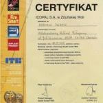 certyfikat-2010-02-24