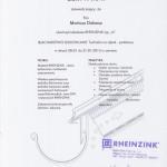 certyfikat-2013-01-28