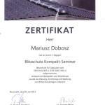 certyfikat-2013-07-09