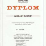 dyplom-2006-01-18