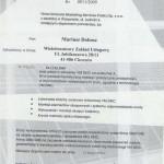 dyplom-2009-02-12