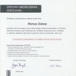 dyplom-2012-05-10