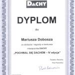 dyplom-2014-02-14
