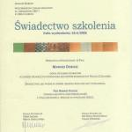 swiadectwo-2005-06-15