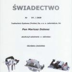 swiadectwo-2008-03-13