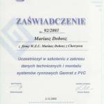 zaswiadczenie-2003-12-03