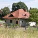 montaż więźby dachowej śląsk