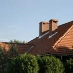 naprawa dachów katowice