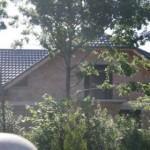 montaż pokryć dachowych śląsk
